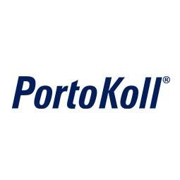 PortoKoll