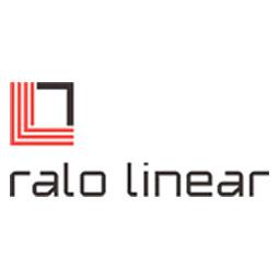 Ralo Linear