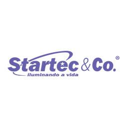 Startec