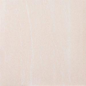 Revestimento Brilhante VPC46003 HD Bege 46x46 - Viva