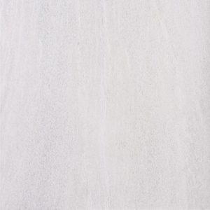 Revestimento Brilhante VPC46004 HD Cinza 46x46 - Viva